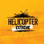 Горнолыжные туры с арендой вертолета. Хелиски