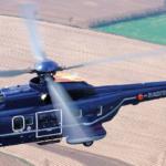 Горнолыжные туры на Airbus Helicopters AS332 L1e