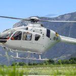 Горнолыжные туры на Airbus Helicopters H135