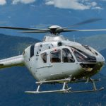 Горнолыжные туры на Airbus Helicopters H135 P2e