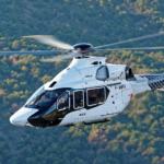 Горнолыжные туры на Airbus Helicopters H160