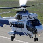 Горнолыжные туры на Airbus Helicopters H215