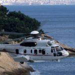 Горнолыжные туры на Airbus Helicopters H225 Super Puma