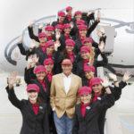 Авиабилеты по Европе от 50 евро со всеми сборами при бронировании с гостиницей