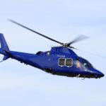 Eichsfeld Air получил люксовый GrandNew