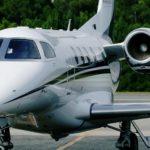 Executive AirShare увеличивает «бразильский» флот
