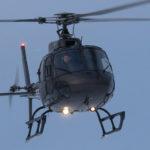 Вертолетный «фикс-прайс»