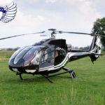 {:ru}Вертолетные экскурсии на Шумак от AVIAV TM (Cofrance SARL){:}{:uk}Вертолітні екскурсії на Шумак від AVIAV TM (Cofrance SARL){:}