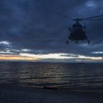 {:ru}Вертолетные экскурсии над озером Байкал от AVIAV TM (Cofrance SARL){:}{:uk}Вертолітні екскурсії над озером Байкал від AVIAV TM (Cofrance SARL){:}