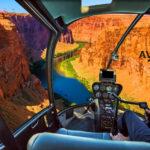 {:ru}Вертолетные экскурсии над Гранд Каньоном от AVIAV TM (Cofrance SARL){:}{:uk}Вертолітні екскурсії над Гранд Каньоном від AVIAV TM (Cofrance SARL){:}